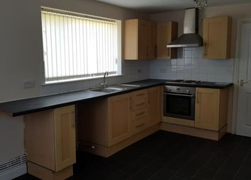 Thumbnail 3 bed terraced house to rent in Llewellyn Circle, Mayhill, Swansea