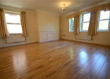 Thumbnail 2 bed flat for sale in Prospect Place, Osborne Road, Windsor