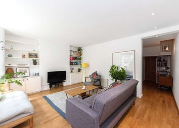 Thumbnail 1 bed flat for sale in Southborough Road, London