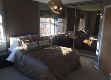 Thumbnail 2 bed flat to rent in Graingers Way, Roundhouse Business Park, Leeds