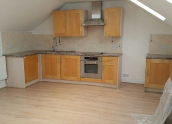 Thumbnail 3 bed maisonette to rent in Finchely Lane, Hendon London
