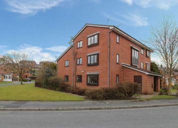 1 bed flat for sale in 1 Bed Studio/ Apartment, Middlebrook Drive, Lostock, Bolton BL6