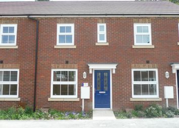 Thumbnail 2 bed property to rent in Tennison Way, Maidstone