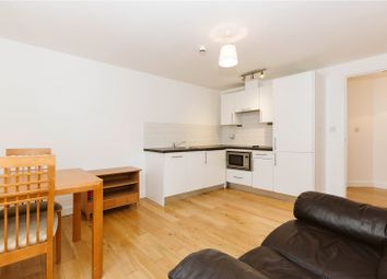 Thumbnail 1 bed flat to rent in Crusader House, St. Stephens Street, City Centre, Bristol