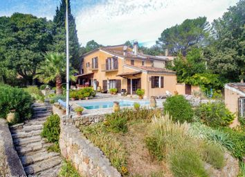 Thumbnail 7 bed property for sale in Flayosc, Provence-Alpes-Cote D'azur, 83780, France