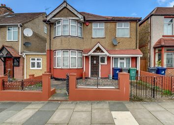 Thumbnail 5 bed detached house for sale in Sudbury Heights Avenue, Greenford