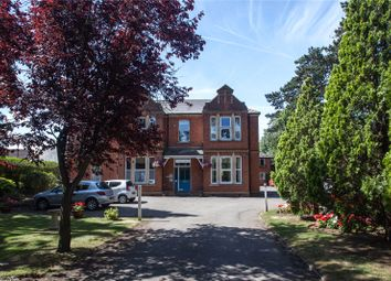Thumbnail 1 bed property for sale in Hucclecote Lodge, 174 Hucclecote Road, Hucclecote, Gloucester