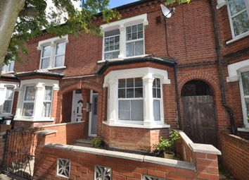 Thumbnail 3 bed property to rent in Bruce Grove, Watford