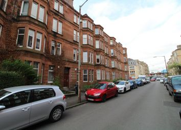 Thumbnail 2 bed flat to rent in Walton Street, Shawlands, Glasgow