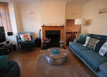 Thumbnail 2 bed property to rent in Close To Town, Aylesbury
