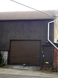 Thumbnail Warehouse to let in Unit 8A, Stockwood Business Park, Stockwood, Redditch, Worcestershire