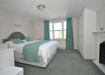 Thumbnail 1 bed flat to rent in Laleham Road, Staines Upon Thames, Surrey