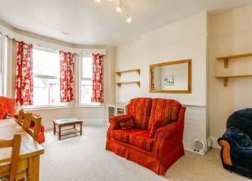Thumbnail 5 bedroom property for sale in Wightman Road, Harringay