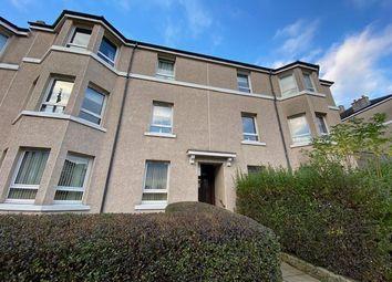 2 bed flat to rent in Bunessan Street, Glasgow G52