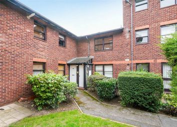 Thumbnail 1 bed flat for sale in Wellington Court, Mayfield Road, Shepherds Bush