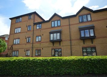 Thumbnail 1 bed flat for sale in Winery Lane, Kingston Upon Thames