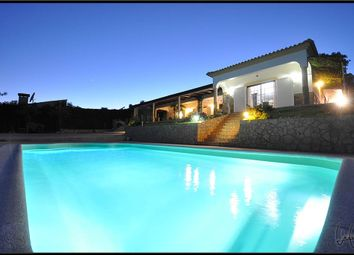 Thumbnail 4 bed villa for sale in Matos De Cima, Paderne, Albufeira, Central Algarve, Portugal