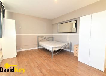 Thumbnail Room to rent in Bucklebury, Stanhope Street, London