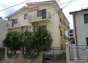 Thumbnail 17 bed detached house for sale in Eforie Nord Resort, Constanta City, Constanta