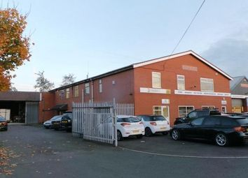 Thumbnail Property to rent in Hastings Road, Leyland