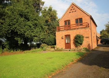 Thumbnail 1 bed barn conversion to rent in Stoney Lane, Tardebigge, Bromsgrove