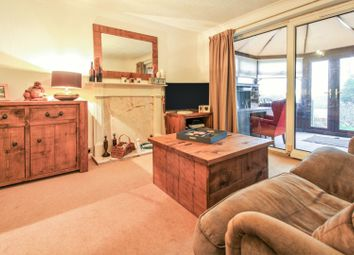 2 bed semi-detached house for sale in High Street, Riddings DE55