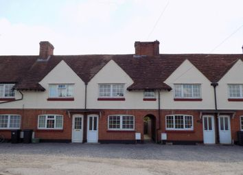 Thumbnail 3 bed end terrace house to rent in Thatcham, Berkshire