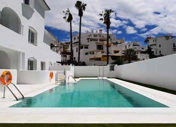 Thumbnail 3 bed apartment for sale in Calle Nueva, 29670 San Pedro Alcántara, Málaga, Spain