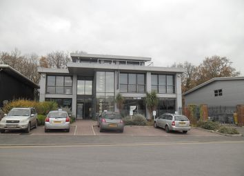 Thumbnail Office to let in Farningham Road, Crowborough