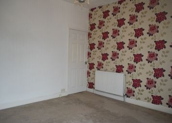 Thumbnail 2 bedroom terraced house to rent in Upper Brook Street, Stockport