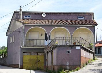Thumbnail 3 bed detached house for sale in Mó Pequena, Pedrógão Grande (Parish), Pedrógão Grande, Leiria, Central Portugal