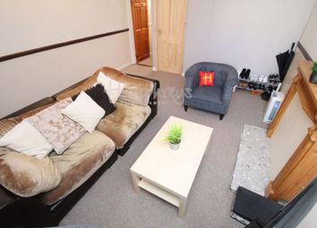4 bed shared accommodation to rent in Newcome Road, Portsmouth PO1