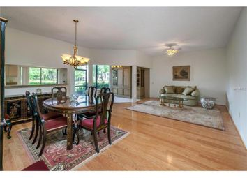 Thumbnail 2 bed town house for sale in 5257 Heron Way #102, Sarasota, Florida, 34231, United States Of America