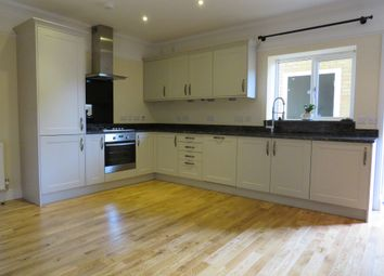 Thumbnail 2 bedroom flat for sale in St. Marys Street, Ely