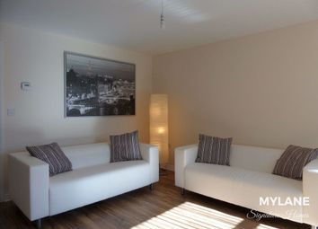 3 bed property to rent in Apple Way, White Willow Park CV4