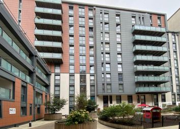 1 bed flat for sale in Lebus Street, London N17