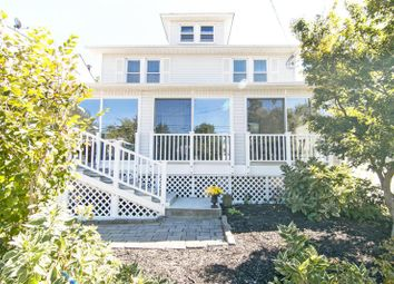 Thumbnail 4 bed property for sale in Nj, New Jersey, United States Of America