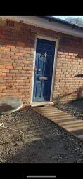 Thumbnail Flat to rent in Broadstone Road, Yardley Birmingham