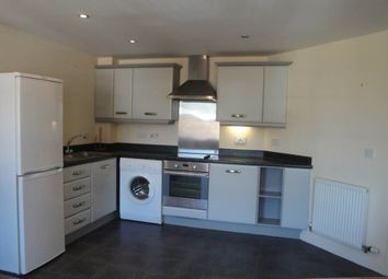Thumbnail 2 bed property to rent in Redfern Walk, Warrington, Cheshire