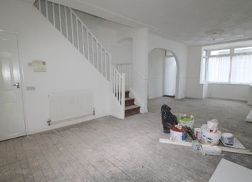 Thumbnail 2 bed property for sale in Cornwall Gardens, Wellsted Street, Hull
