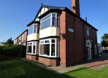 Thumbnail 4 bed detached house for sale in Cedar Road, Doncaster