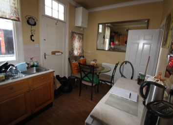 Thumbnail 2 bedroom terraced house to rent in Belgrave Street, Darlington