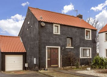 3 bed detached house for sale in Marketgate, Ormiston, Tranent EH35