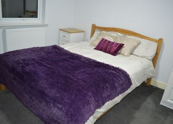 Thumbnail Room to rent in Palmerston Road, Peterborough