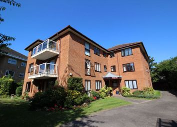2 bed flat for sale in 11 Grosvenor Road, Westbourne, Bournemouth BH4