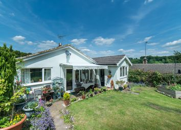 Thumbnail 3 bed detached bungalow for sale in Greenway, Chesham