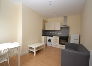 Thumbnail 1 bed flat to rent in Weaste Lane, Salford