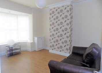 Thumbnail 2 bed property to rent in Parrin Lane, Eccles, Salford