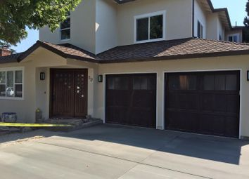 Thumbnail 4 bed property for sale in 52 Murray Ct, Redwood City, Ca, 94061