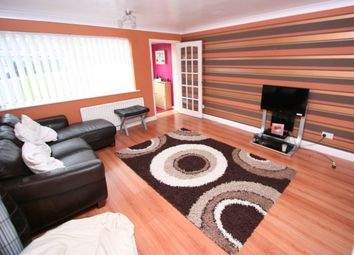 Thumbnail 2 bed semi-detached house for sale in Dornoch Sands, Acklam, Middlesbrough